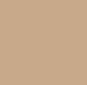 Kumutha Ramanathan – Award-winning Journalist and Communications Expert